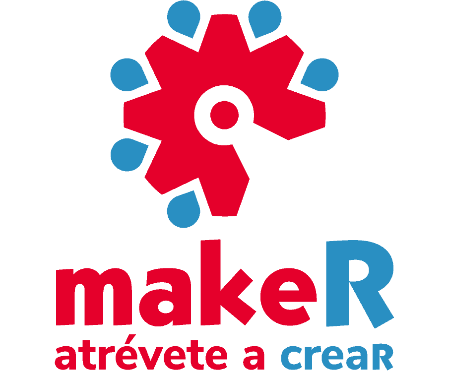 MakeR