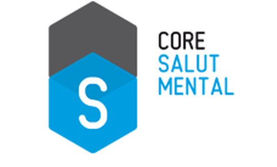 logo_bn_core_salutmental